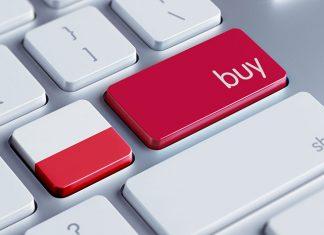 Świadome zakupy – postaw na ofertę sklepu Polski Koszyk