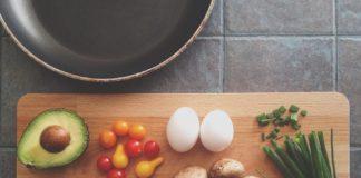 Patelnia ceramiczna - Opinie znajdziemy na różnych stronach