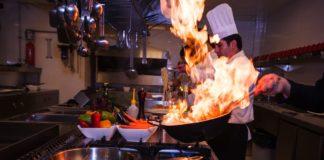 Garnek gastronomiczny to podstawa w restauracji