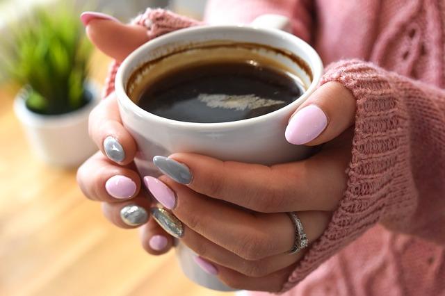 Jak przygotować perfekcyjną kawę w domu?