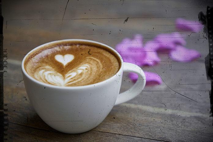 Jakie możemy wyróżnić sposoby na parzenie kawy