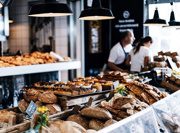 Chleb razowy czy graham