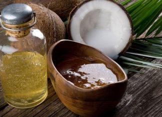 Gdzie kupić olej kokosowy?