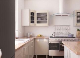 Akcesoria kuchenne,