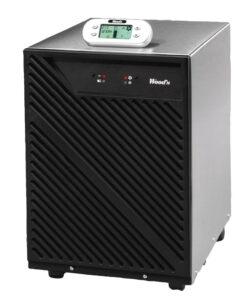 Osuszacze kondensacyjne – wydajne osuszanie powietrza w domu i przemyśle