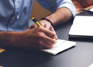 Umowę kredytu hipotecznego podpisz świadomie