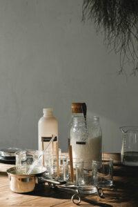 Akcesoria potrzebne w Twojej kuchni